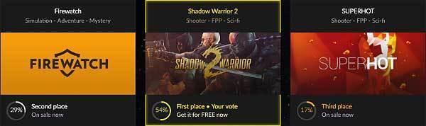 shadow-warrior2-gog-giveaway-result.jpg