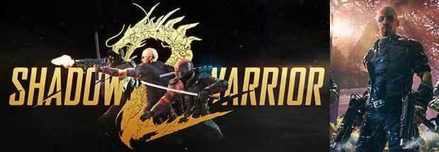 shadow-warrior2-gog-giveaway.jpg