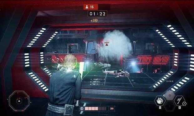 star-wars-battlefront-2-10.jpg