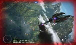 star-wars-battlefront-2-33.jpg