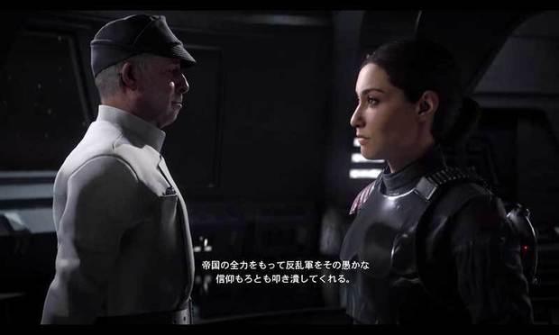star-wars-battlefront-2-41.jpg