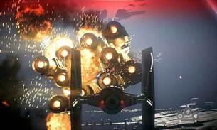 star-wars-battlefront-2-44.jpg