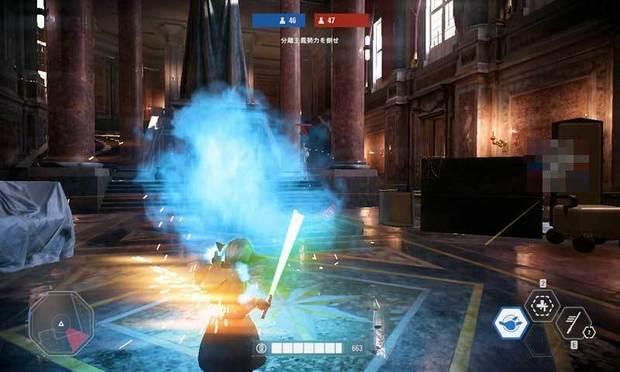 star-wars-battlefront-2-47.jpg