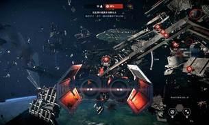 star-wars-battlefront-2-56.jpg