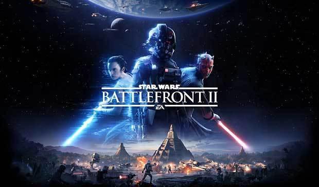 star-wars-battlefront-2.jpg