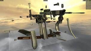 stm_World_of_Guns_3.jpg