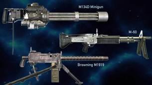 stm_World_of_Guns_5.jpg