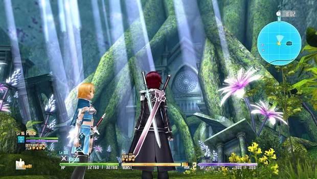 sword_art_online_re_hollow_fragment-09.jpg