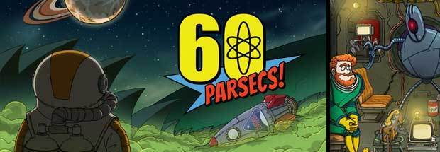60Parsecs.jpg
