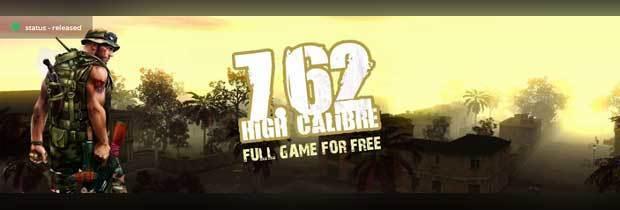 762_High_Calibre_giveaway.jpg