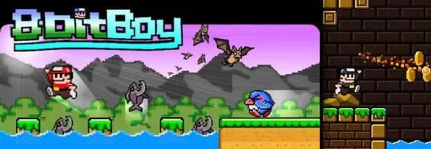 8BitBoy.jpg