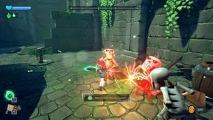 A-Knights-Quest--img1.jpg