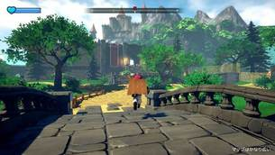 A-Knights-Quest--img4.jpg