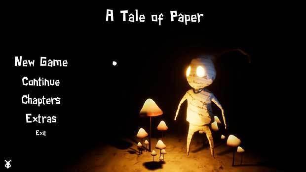 A_Tale_Of_Paper_title.jpg