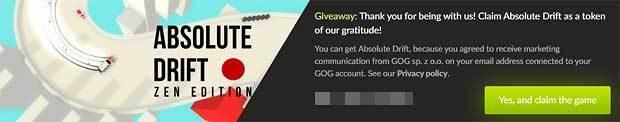 Absolute_Drift__gog_giveaway_banner.jpg