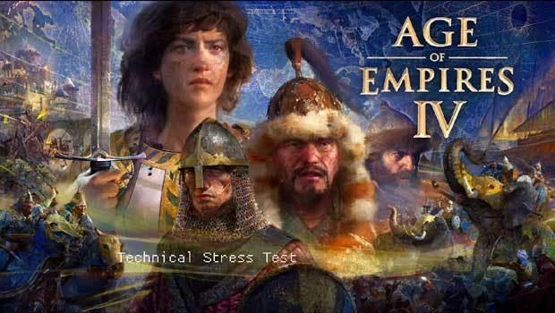Age_of_Empires_IV_tech_stress_test.jpg