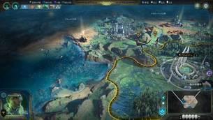 Age_of_Wonders_Planetfall__image09.jpg