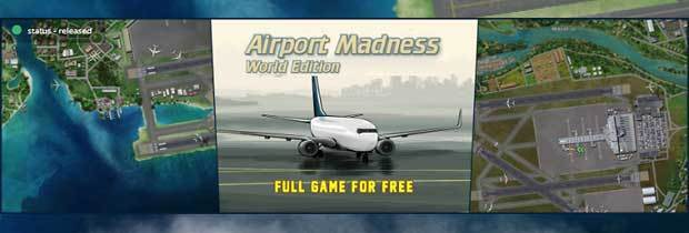 Airport_Madness_World_Edition__indiegala.jpg