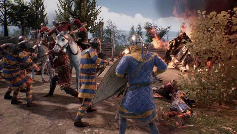 Ancestors_Legacy_Free_Peasant_Edition_image012.jpg