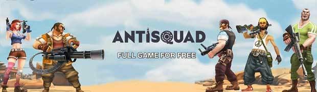 Antisquad_giveaway.jpg
