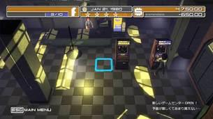 Arcadecraft_1.jpg