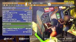 Arcadecraft_3.jpg