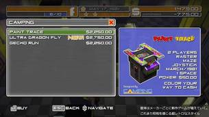Arcadecraft_4.jpg