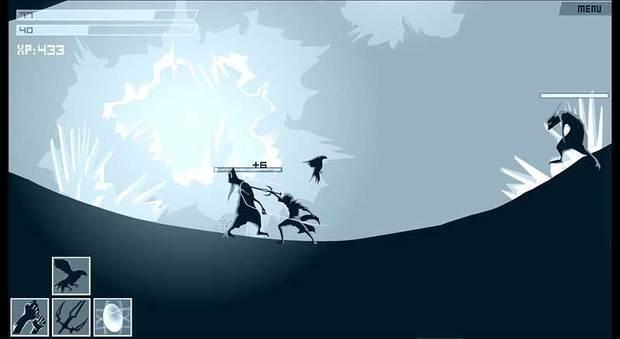 Armed-with-Wings-3-1.jpg
