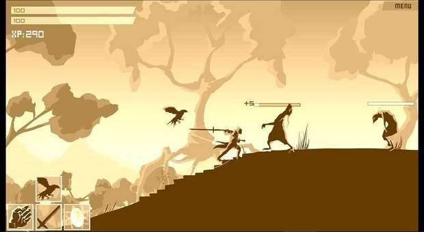 Armed-with-Wings-3-20.jpg