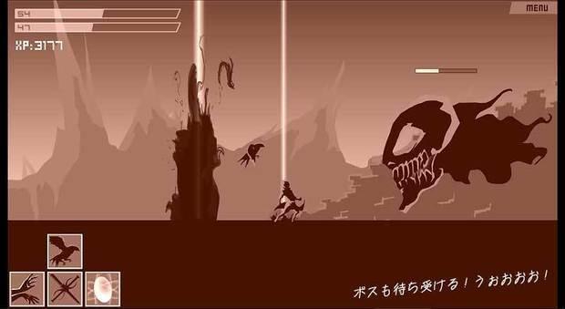Armed-with-Wings-3-5.jpg