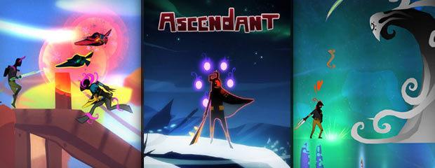 Ascendant_game.jpg
