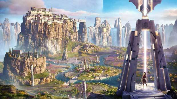 Assassins_Creed_Odyssey__Fields_of_Elysium_giveaway.jpg