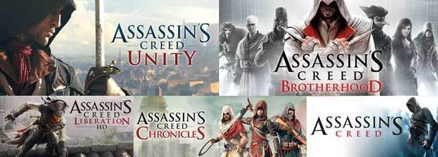 Assassins_Creed_bundle.jpg