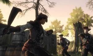 Assassins_Creed_bundle_10.jpg