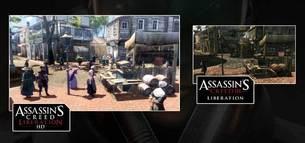 Assassins_Creed_bundle_11.jpg