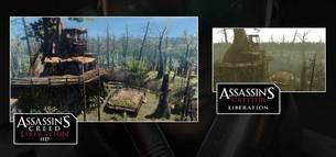 Assassins_Creed_bundle_12.jpg