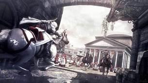 Assassins_Creed_bundle_2.jpg