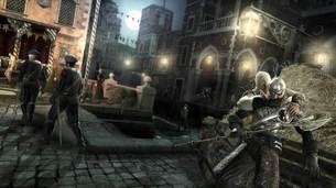 Assassins_Creed_bundle_3.jpg