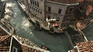 Assassins_Creed_bundle_4.jpg