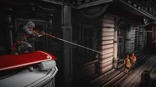 Assassins_Creed_bundle_5.jpg