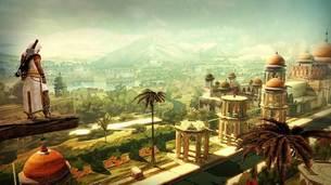 Assassins_Creed_bundle_6.jpg