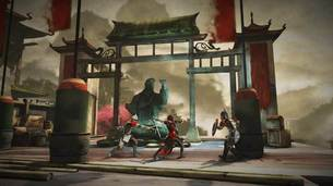 Assassins_Creed_bundle_8.jpg