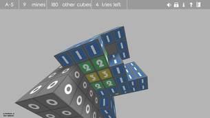Asteroids-Minesweeper-3.jpg