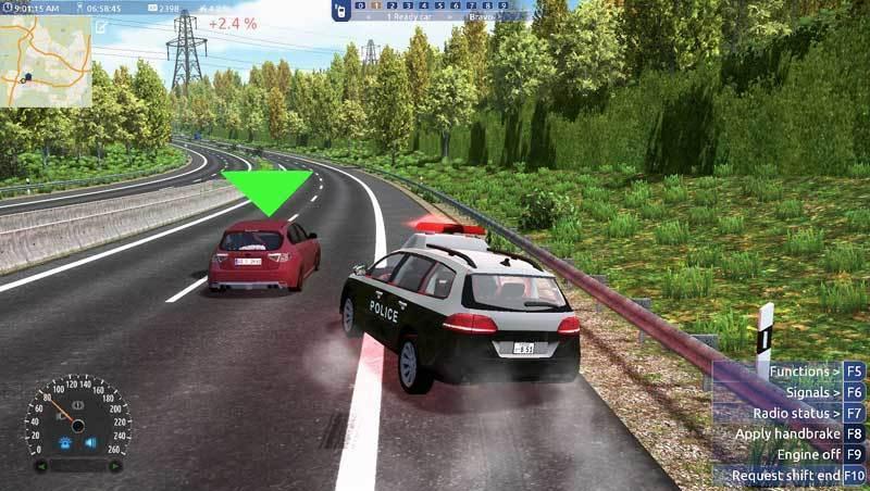 Autobahn_Police_Simulator_01.jpg