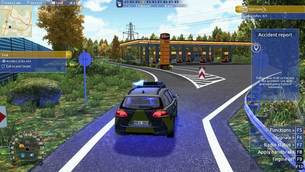 Autobahn_Police_Simulator_02.jpg