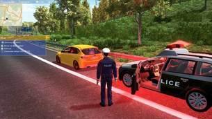 Autobahn_Police_Simulator_05.jpg
