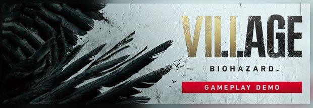 BIOHAZARD_VILLAGE_Gameplay_Demo.jpg
