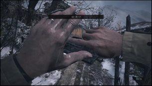 BIOHAZARD_VILLAGE_Gameplay_Demo__review_image06.jpg