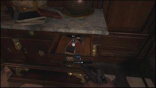 BIOHAZARD_VILLAGE_Gameplay_Demo__review_image11.jpg