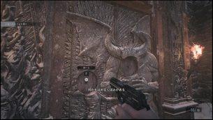 BIOHAZARD_VILLAGE_Gameplay_Demo__review_image21.jpg